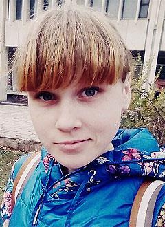 Вика Груздова, 14 лет, сахарный диабет 1 типа, требуется инсулиновая помпа и расходные материалы к ней. 199796 руб.