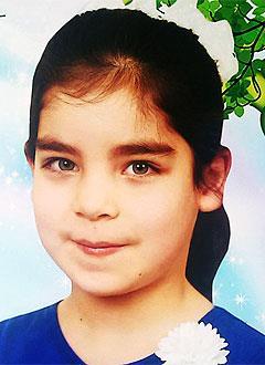 Лера Дзассохова, 6 лет, сахарный диабет 1 типа, требуются расходные материалы к инсулиновой помпе. 136157 руб.