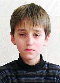 Али Хамхоев, 10 лет, сахарный диабет 1 типа, требуются расходные материалы к инсулиновой помпе на полтора года. 155165 руб.