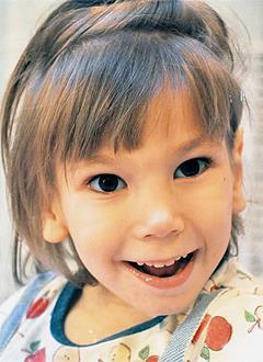 Вика Волкова, 9 лет, детский церебральный паралич, спастический тетрапарез (частичный паралич), требуется многофункциональное ортопедическое кресло. 304451 руб.