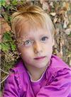 Вера Созонтова, детский церебральный паралич, требуется курсовое лечение, 145279 руб.