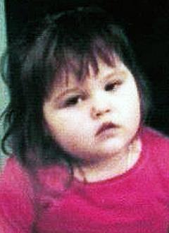 Соня Ковлагина, 6 лет, детский церебральный паралич, требуется лечение. 199620 руб.