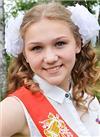 Марина Гвоздкова, 16 лет, сахарный диабет 1 типа, требуются расходные материалы к инсулиновой помпе. 48836 руб.