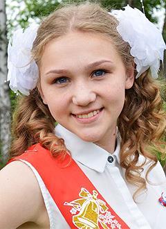 Марина Гвоздкова, 16 лет, сахарный диабет 1 типа, требуются расходные материалы к инсулиновой помпе. 133675 руб.