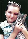Аня Судьина, 11 лет, сахарный диабет 1 типа, требуются расходные материалы к инсулиновой помпе. 133675 руб.