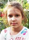 Лиза Артамонова, 12 лет, сахарный диабет 1-го типа, требуются расходные материалы к инсулиновой помпе. 100444 руб.