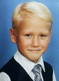 Максим Сорока, 8 лет, сахарный диабет 1-го типа, требуются инсулиновая помпа и расходные материалы к ней. 208945 руб.