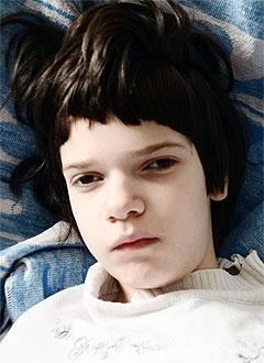 Элина Лебедева, 15 лет, эпилептическая энцефалопатия, требуется лекарство. 101000 руб.