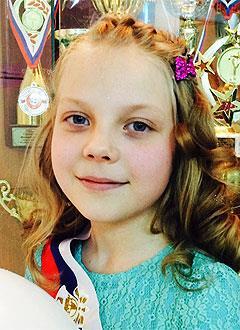 Саша Сергеева, 13 лет, сахарный диабет 1-го типа, требуется инсулиновая помпа и расходные материалы к ней. 208945 руб.
