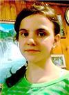 Настя Ильинова, 13 лет, воронкообразная деформация грудной клетки, требуется операция. 28975 руб.