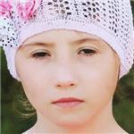 Яна Дудкина, врожденный порок сердца, спасет эндоваскулярная операция, 339063 руб.