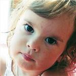 Стася Якимович, детский церебральный паралич, требуется лечение, 199430 руб.