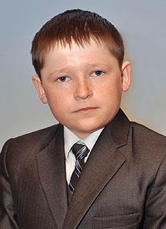 Тимур Саяпов, 16 лет, сахарный диабет 1-го типа, требуются расходные материалы к инсулиновой помпе. 51842 руб.