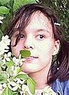 Лиза Диева, 15 лет, остеопороз, требуется курсовое лечение. 527310 руб.