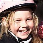 Маша Семенова, врожденный порок сердца, спасет эндоваскулярная операция, 396014 руб.
