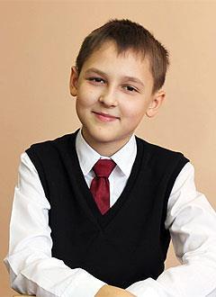 Дима Беляк, 12 лет, сахарный диабет 1-го типа, требуются расходные материалы к инсулиновой помпе на год. 133675 руб.