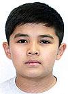Миша Рустамов, 12 лет, врожденный порок сердца, спасет операция. 329829 руб.