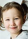 Божена Хамайко, 4 года, ювенильный идиопатический артрит, спасет лекарство. 206400 руб.