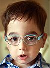 Сережа Симонян, 5 лет, редкое генетическое заболевание – остеопетроз, состояние после трансплантации костного мозга, требуется обследование в медицинском центре Хадасса Медикал Сколково (Москва). 26485 руб.